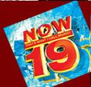 唱片介绍:《Now That's What I Call Music! 19》