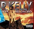 唱片介绍:R.Kelly《TP.3 Reloaded》