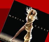 唱片介绍:Mariah Carey《The Emancipation Of Mimi》